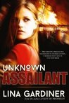Unknown Assailant