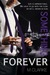 Something Forever (Something Great, #3)
