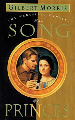 The Song of Princes