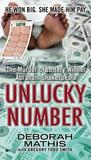 Unlucky Number: The Murder of Lottery Winner Abraham Shakespeare