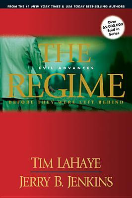 The Regime by Tim LaHaye