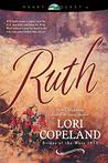 Ruth (Brides of the West #5)