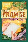 The Promise (Circle of Destiny #4)