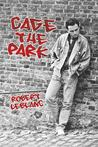 Cage the Park