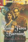 Home Fires Burning (Faith on the Home Front #1)