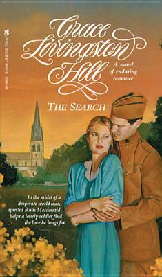 The Search by Grace Livingston Hill