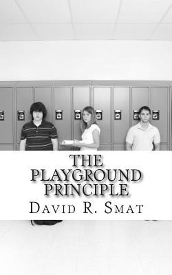 The Playground Principle: 10 Steps to Enhance Your Working Partnerships