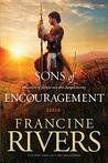 Sons of Encourage...