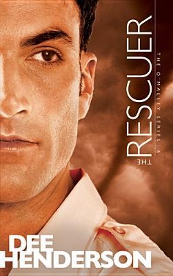 The Rescuer by Dee Henderson