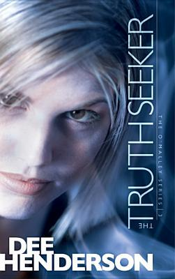 The Truth Seeker (O'Malley #3)