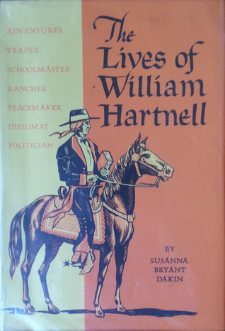 The Lives of William Hartnell