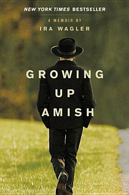 Growing Up Amish
