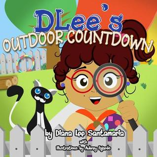 Dlee's Outdoor Countdown