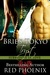 Brie's Tokyo Tryst by Red Phoenix