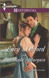 The Rake's Bargain by Lucy Ashford