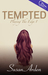 Tempted by Susan Arden