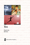 Yes (Parallel Press Chapbook Series)