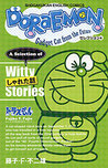 A Selection of Witty Stories (Doraemon: A Gadget Cat from the Future, #4)