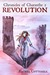 Revolution (Chronicles of Charanthe, #2)