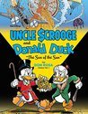 Uncle Scrooge and Donald Duck: The Son of the Sun (The Don Rosa Library, #1)