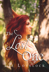 The Lost One (Lost Series, #1)