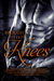 Brought To His Knees (Dark Wolf Enterprises, #1)