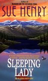 Sleeping Lady (Alex Jensen / Jessie Arnold, #3)