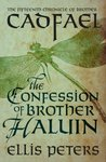 The Confession Of Brother Haluin