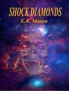 Shock Diamonds