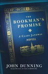 The Bookman's Promise (Cliff Janeway, #3)
