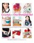 Crochet with One Sheepish Girl: Easy Lessons  Sweet Designs for Wearing, Living  Giving