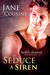 To Seduce A Siren (Southern Sanctuary, #4)