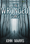 The Wronged Sons by John Marrs