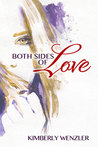 Both Sides of Love