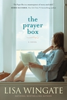 The Prayer Box (Carolina #1)