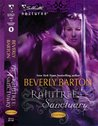 Raintree: Sanctuary (Raintree, #3)