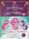 The Journal of Friendship (My Little Pony)