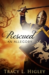 Rescued: An Allegory
