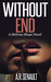 Without End (Melrose Shops, #1)