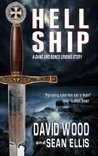 Hell Ship (Dane Maddock Origins #2)