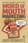 Word of Mouth Marketing: The Comic