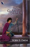 Guardian of Honor (The Summoning #1)