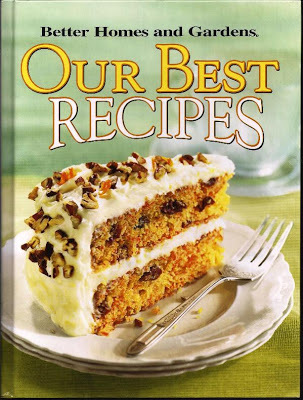 Our Best Recipes
