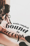 Bound to Accept (Bound, #1)