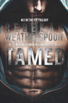 Tamed (Fit Trilogy #2)