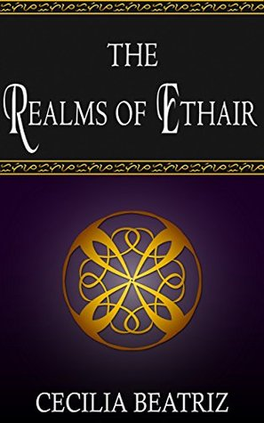 The Realms of Ethair (Liyanna Book 1)