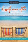 Happily Ever After (Falling in Love)