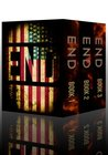 The End Boxset: Postapocalyptic Visions of an Unstoppable Collapse (The End, #1-3)