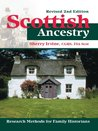 Your Scottish Ancestry (Revised): A Guide for North Americans