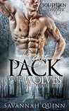 Last Pack of Wolves: The Alpha Tribe (Southern Shifters)